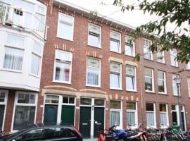 Hendrik van Deventerstraat
