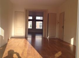 Weimarstraat 114A