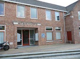 Dorpsstraat 40T