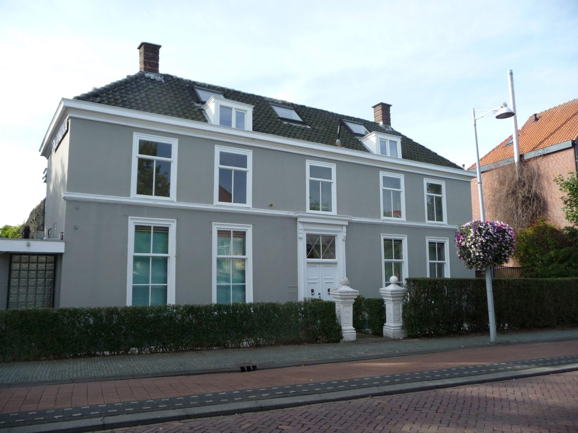 http://www.houseconnect.nl/wp-content/uploads/2016/11/Herenstr-43-Wateringen-41.jpg