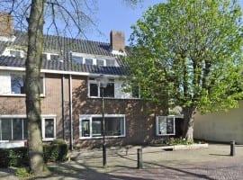 Dorpsstraat 37 Benthuizen