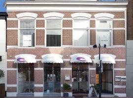 Dorpstraat 44, zoetermeer