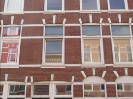 Kepplerstraat 204a