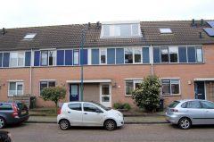Azuurblauw 89 Zoetermeer